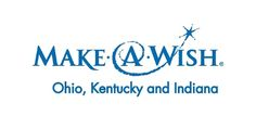 Make-A-Wish® and WNET Grant the Wish of an 11 Year-Old Fan of Emmy-Award Winning Animated Math Series — OutlooK-12 Magazine