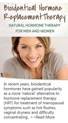 The issue with bioidentical hormones Bioidentical Hormone Therapy, Bioidentical Hormones, Hormone Replacement Therapy, Menopause Symptoms, Healthy Words, Pregnancy Health, Health Remedies, Fitness Tips, Health Tips