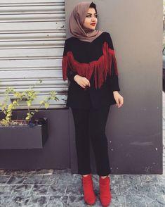 08b5d0f82054e nihal basha  winter  look  hijab  scarf  hijabstyle  hijablook  hijabista     jus4girls