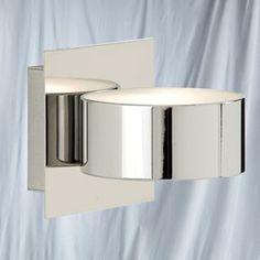 10000Searchlight Wall Lights fali lámpa - 2691CC
