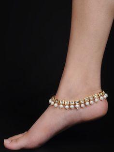 Gold Jewelry Design In India Info: 3827140951 Italian Gold Jewelry, Gold Rings Jewelry, Gold Jewellery Design, Jewelry Sets, Jewellery Diy, Jewellery Making, Silver Rings, Quartz Jewelry, Jewelery