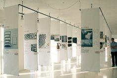exhibition1.jpg 800×533 pixels