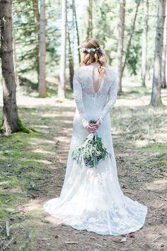 Bildermomente voller Romantik, Liebe und Glück @Kitty Fried Photography http://www.hochzeitswahn.de/inspirationen/bildermomente-voller-romantik-liebe-und-glueck/ #bride #romantic #inspiration