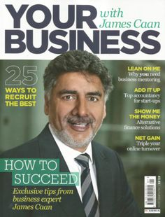 UK's Best Online Business Opportunity