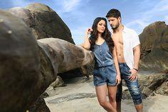 Black Jeans Verão 2016 / Criação e Produção Executiva: Allclick (www.allclick.com.br)