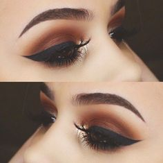 https://www.girlyrose.com/collections/cosmetics/products/waterproof-winged-eyeliner