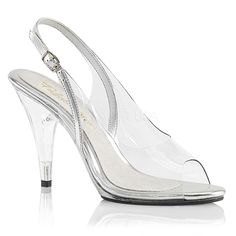 98d252b74880 7 Best Cinderella Shoes   Glass Slippers images