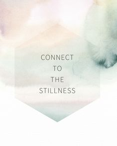 #tranquil #interieurinspiratie #interieurstyling Quotes About God, Quotes To Live By, Be Still Quotes, Meditation Quotes, Stillness Quotes, In Cosmetics, Beauty Essentials, Numerology, All Print
