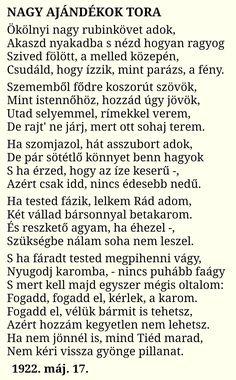 József Attila Literature, Poems, Sayings, Literatura, Lyrics, Poetry, Verses, Word Of Wisdom, Poem