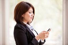 Foxwordy: la red social para abogados y abogadas