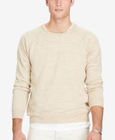 polo ralph lauren navy sweater mens white ralph lauren t shirt