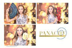 gold bokeh backdrop, gold lights, photo booth backdrop