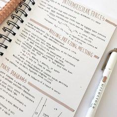 School Goals, Life Hacks For School, School Study Tips, Pretty Notes, Cute Notes, Good Notes, School Organization Notes, Study Organization, Bullet Journal Notes