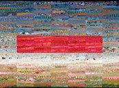 "prairie sky--40 x 56""SOLD"
