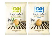 Go_Pure_Potato_chips_new