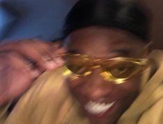 30 Best black guy crying meme images | crying meme, crying, memes