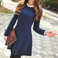 Cheap dress skirt, Buy Quality dress for less prom dresses directly from China dress glove Suppliers:          New Fashion Women Winter Hoodies Casual Moletom Hooded Slim Patchwork Color Fleece Jogging Coat Sudadera