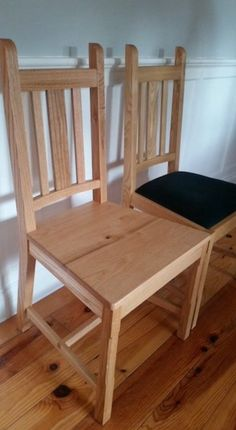 Kitchen Chairs Wood Chair Covers For Outdoor Furniture Diy Farmhouse Step By Building Plans Dinning Tables And Barn Table