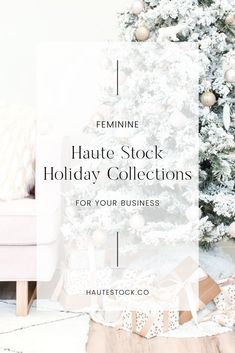 Graphic Design Trends, Graphic Design Layouts, Graphic Design Tutorials, Graphic Design Branding, Christmas Fashion, Photography Branding, Email Marketing, Blogging, Feminine
