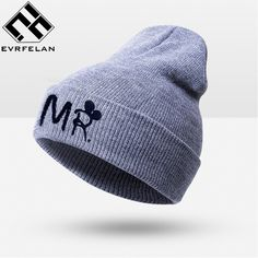 New Fashion Winter Warm Baby Hats Baby Cap For Children Winter Knitted Hat Kids Brand Boy Girls Hat Casquette Drop Shipping Price: USD Cute Winter Hats, Baby Winter Hats, Winter Knit Hats, Baby Hats, Unisex Fashion, New Fashion, Winter Fashion, Style Fashion, Knitted Hats Kids