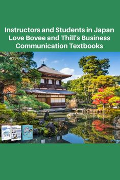 Throughout The World, Textbook, Texts, Communication, Photo Galleries, Author, Student, Japan, Mansions