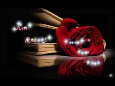 Jim Reeves - Roses Are Red - YouTube