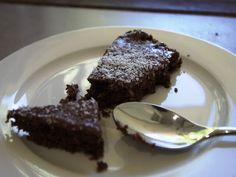 Bread and Sniff It : Chocolate Weetbix Slice