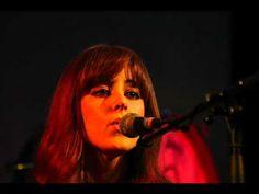 Hannah Peel - Electricity