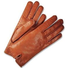 Women's Cashmere Lined Brown Italian Leather Gloves What a nice gift for your loved one Leather Gloves, Leather Pumps, Leather Men, Mens Shoes Boots, Shoe Boots, Men's Shoes, Cool Style, My Style, Italian Leather