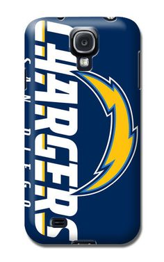 San Diego Chargers 11oz. C-Handle Mug
