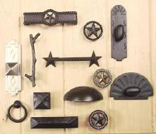 35 Best Hardware Images Decorative Hinges Rustic