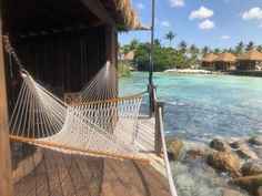 Plenty of Caribbean Sunshine here ! This is the Spa hammock at the Renaissance Private Island Aruba. Highly recommend. ☀️🍍🌴🕶🦎🐠🥥🍹🏊‍♀️ #aruba #onehappyisland #travel #caribbean #vacation #happysaturday #vacation #sea #caribbeanlife #luxurytravel #ocean #sunshine #caribbeaninfo #beach #travelpic #RenAruba #spa #massage #relax #hammock