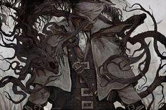 Love Games, Best Games, Bloodborne Art, Old Blood, Fandom Games, Fantasy Armor, Dark Souls, Happy Anniversary, Master Chief