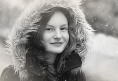 V. Sedileková: Anorexia je peklo, ktoré ma zmenilo navonok i zvnútra