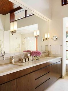 Perfect Bathrooms | BloomCoco