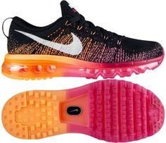 289 Best chaussure de sport images   Clothes, Shoes sneakers ... ce6b648f68c5