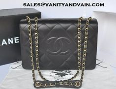Purse of the day. For purchase Inquiries email us @  Sales@VanityandVain.com ✨✨✨✨✨✨✨✨✨✨✨  #love #tweegram #photooftheday #20likes #amazing #followme #follow4follow #like4like #look #instalike #igers #picoftheday #instadaily #instafollow #like #iphoneonly #instagood #bestoftheday #instacool #instago #all_shots #follow #webstagram #colorful #style #swag