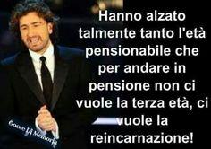 Alessandro Siani  mitico: