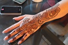 #henna #mehndi #art #doodle #design #mehendi #mehandi #tattoo #bodyart