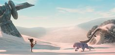 Kubo and the Two Strings (2016) #adventure #family #animation  #movies…