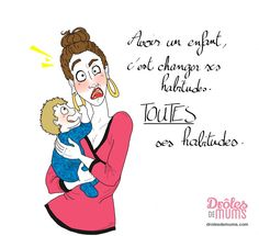 habitudes-de-mamans