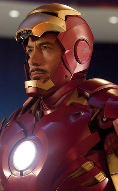 The hero-iron man marvel cine Hero Marvel, Marvel Comics, Marvel Fan, Marvel Avengers, Iron Man 2008, Iron Man Art, Memes Iron Man, Iron Man Kunst, Robert Downey Jr.