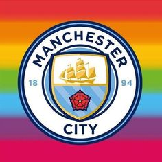 Let's kick homophobia out of football #mancity #mancityfc #MCFC #CTID #bluemoon #manchestercityfc
