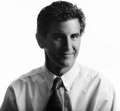 Dr. David Levy | Dr. David Levy