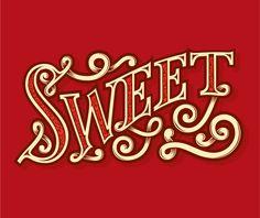 Life is sweet; eternal life is better.