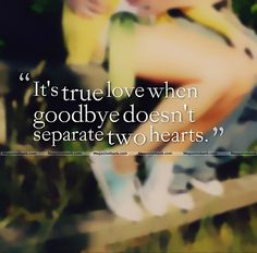 Heartbroken Quotes Polyvore HD Picture   GLAVO QUOTES
