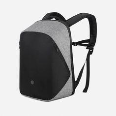 """Nordace Windsor A durable backpack for the modern traveller [ux_slider hide_nav=""""true"""" nav_size=""""normal"""" auto_slide=""""false"""" pause_hover=""""false"""" visibility="""" Windsor, Join Fashion, Luggage Straps, Travel Items, Popular Bags, Big Bags, Back Strap, Travel Backpack, Bag Making"""