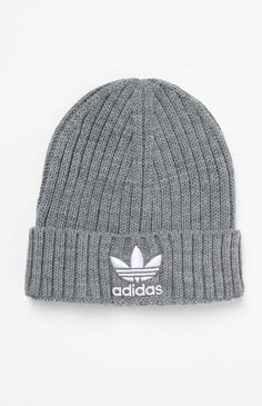 83f79722e98 70 Best Beanies images