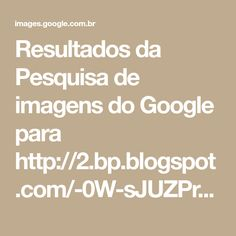 Resultados da Pesquisa de imagens do Google para http://2.bp.blogspot.com/-0W-sJUZPr90/UKxG_unR7-I/AAAAAAAAEiI/Tm-wzOTLKcU/s1600/67126_10151263303679467_447292149_n.jpg
