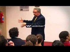 A Mente de Deus - Hélio Couto - YouTube